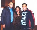 Aaron Snowell,Jackie Sunshine Smith, Carl King in Atlantic City.jpg