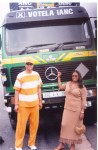 Atlantans Don Rivers and Jackie Sunshine Smith in Durban South Africa.jpg