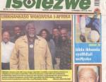 Jackie Sunshine Smith in Zulu Newspaper.jpg