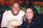 Antonio Tarver & Jackie Sunshine Smith in Atlantic City.jpg