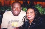 Antonio Tarver & Jackie Sunshine Smith in Atlantic City.jpg