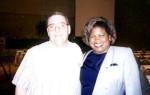 Art Pelullo & Jackie Sunshine Smith IBF Convention Orlando,FL.jpg