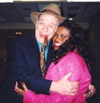 Bert Randolph Sugar & Jackie Sunshine Smith Atlantic City.jpg