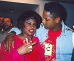 Jackie Smith & Blair Underwood at Circle City Classic Indianapolis.jpg