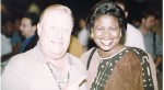 Bob Goodman & Jackie Smith at Holyfield Lewis Weigh-in Mandalay Bay Las Vegas.jpg