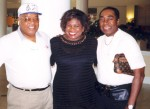 Bob Lee Sr, Jackie Sunshine Smith & Rudy Battle at IBF Convention Orlando.jpg
