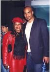 Jackie Sunshine Smith & Boris Kodjoe at Circle City Classic Indianapolis.jpg