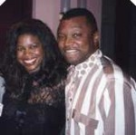 Jackie Sunshine Smith & Butch Lewis IBF Convention Atlanta.jpg