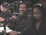 Carl King & Natalie Brown EarthLink Live Boxing Show  .jpg