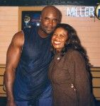 Cedric Boswell & Jackie Sunshine Smith at Boxing in Buckhead public workout Atlanta.jpg