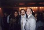 Jackie Sunshine Smith, Cedric Kushner, Dr Joe Giovinco at IBF Convention Atlanta.jpg