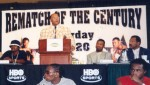 Rev Charles Williams, Boxing Promoter for Forrest-Mosley rematch at Inidana Black Expo Indianapolis.jpg