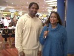 Chris Byrd and Jackie Sunshine Smith at Rahman-Ruiz Weighin Atlantic City.jpg