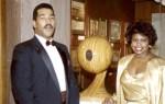 Dexter King & Jackie Smith at Martin Luther King Celebration Atlanta.jpg