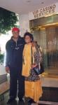 Don Turner & Jackie Sunshine Smith at Holyfield-Lewis Las Vegas.jpg