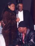 Jackie Smith & Doug Pendarvis at Atlanta Boxing Show.jpg