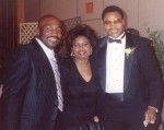 Earnie Shavers, Jackie Sunshine Smith & Larry Holmes at Reception honoring Larry Holmes Las Vegas.jpg