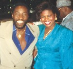 Eddie Levert & Jackie Sunshine Smith at Tyson-Spinks Atlantic City.jpg