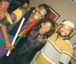 Panama Lewis, Jackie Smith & Eddie Mustafa at Chavez-Whitaker San Antonio.jpg