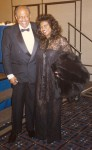 Coach Eddie Robinson & Jackie Sunshine Smith at 100% Wrong Club Awards Dinner Atlantajpg.jpg