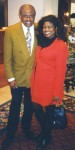 Coach Eddie Robinson & Jackie Sunshine Smith at Atlanta Football Classic.jpg