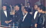 Ali, Ray Parker, Eldrin Bell, Don King, Joe Jackson at Ali's Birthday Party Atlanta.jpg