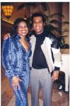 Emanual Steward & Jackie Sunshine Smith Las Vegas RuizJones Fight.jpg