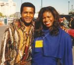 Emanuel Steward & Jackie Sunshine Smith at Holyfield-Tyson Las Vegas.jpg