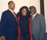 Joe Frazier, Jackie Sunshine Smith & Emile Griffith at Celebrity Fight Night Atlanta.jpg