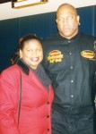 Jackie Smith & Eric Tiny Lister at Bayou Classic New Orleans.jpg