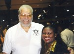 Ernie Ladd & Jackie Sunshine Smith at Bayou Classic New Orleans.jpg