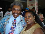 Highlight for Album: Don King Summer Sizzler