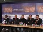 Ali vs Sandell postfight presser Berlin.JPG