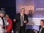 Ruiz attorney Tony Cardinale ask for Ruiz vs Valuev rematch.jpG