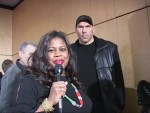 Jackie Sunshine Smith and Nikolai Valuev in Berlin.jpG